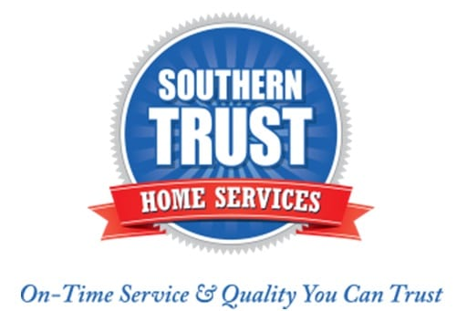 Southern Trust Home Services logo header